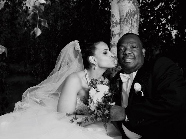 Le mariage de Guy et Isabelle à Mulhouse, Haut Rhin 100
