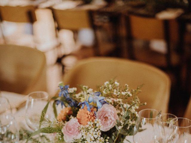 Le mariage de Maxime et Marie à Mérignac, Gironde 11