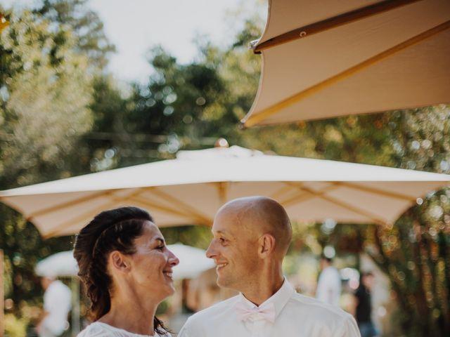 Le mariage de Maxime et Marie à Mérignac, Gironde 15