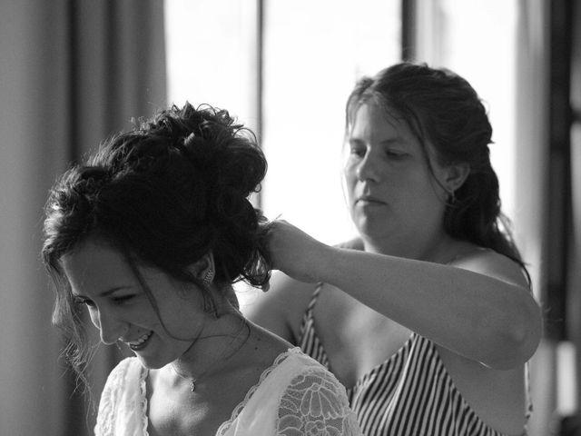 Le mariage de Sydney et Sarah à Perpignan, Pyrénées-Orientales 14
