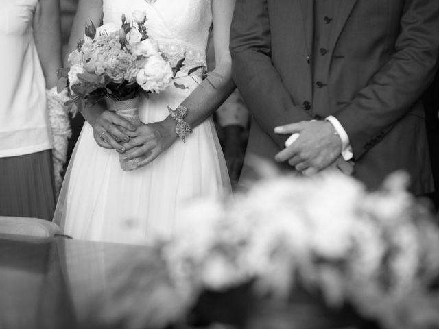 Le mariage de Sydney et Sarah à Perpignan, Pyrénées-Orientales 46