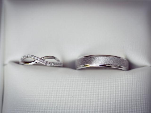 Le mariage de Pierre-Nicolas et Aurélie à Préserville, Haute-Garonne 4