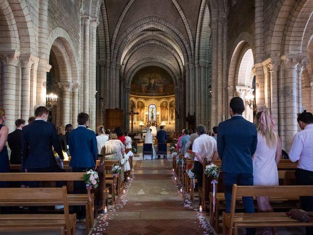 Le mariage de Valentin et Alexandra à Athis-Mons, Essonne 97