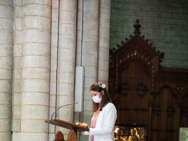 Le mariage de Valentin et Alexandra à Athis-Mons, Essonne 144