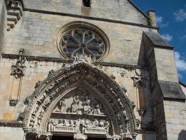 Le mariage de Valentin et Alexandra à Athis-Mons, Essonne 157