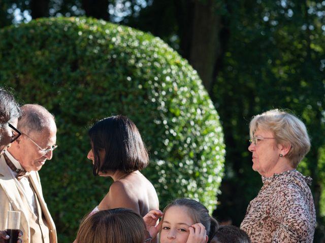 Le mariage de Valentin et Alexandra à Athis-Mons, Essonne 242