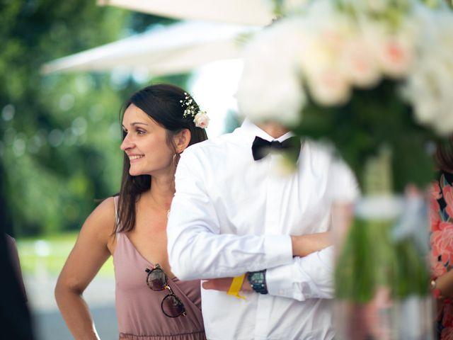 Le mariage de Valentin et Alexandra à Athis-Mons, Essonne 277
