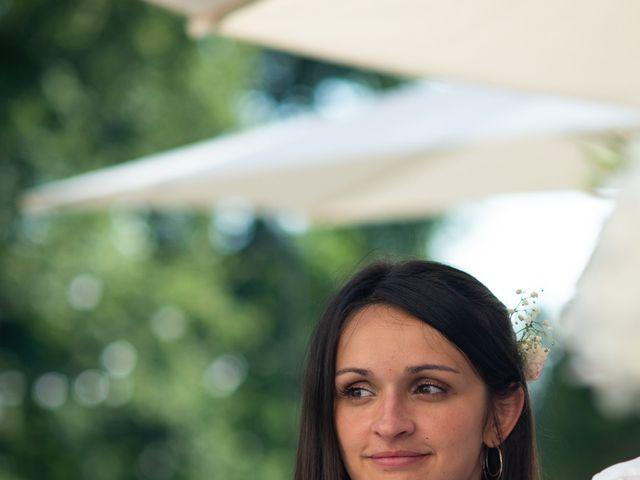 Le mariage de Valentin et Alexandra à Athis-Mons, Essonne 278