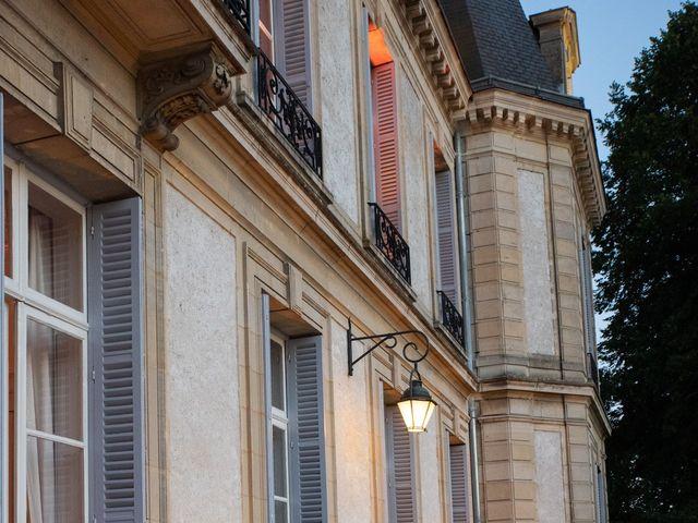 Le mariage de Valentin et Alexandra à Athis-Mons, Essonne 292