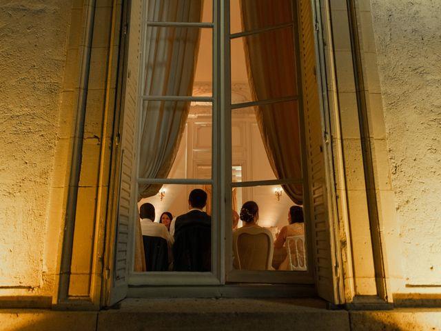 Le mariage de Valentin et Alexandra à Athis-Mons, Essonne 302