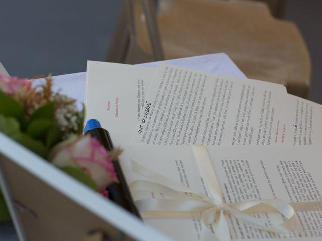 Le mariage de Justin et Valérie à Briare, Loiret 21