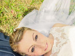 Le mariage de Rémi et Tyssia 3