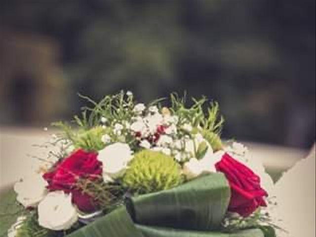 Le mariage de Morgan  et Aurélie à Les Aix-d'Angillon, Cher 17