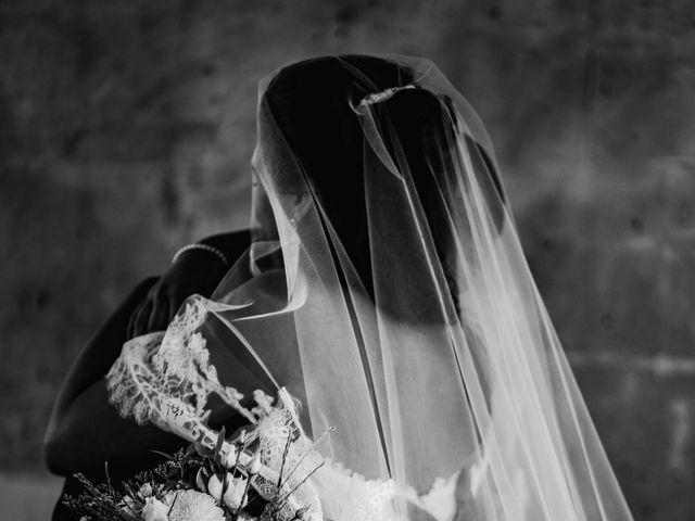 Le mariage de Thomas et Helene à Lille, Nord 13