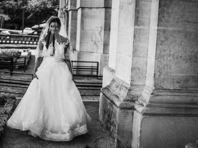 Le mariage de Thomas et Helene à Lille, Nord 15