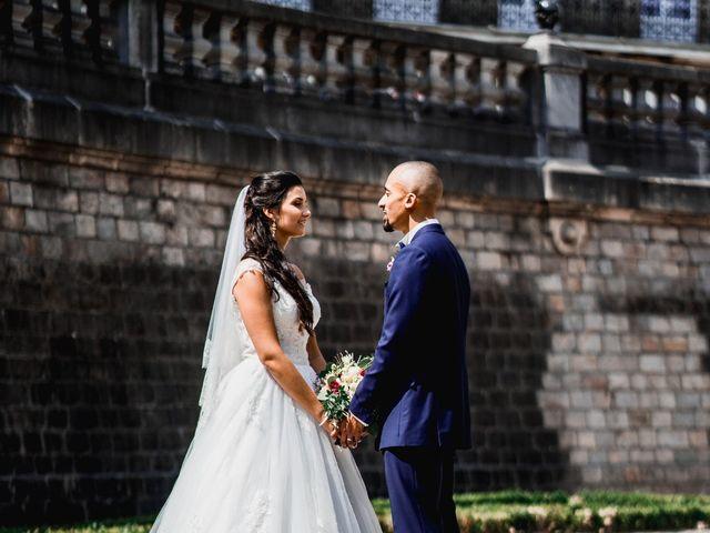 Le mariage de Thomas et Helene à Lille, Nord 23