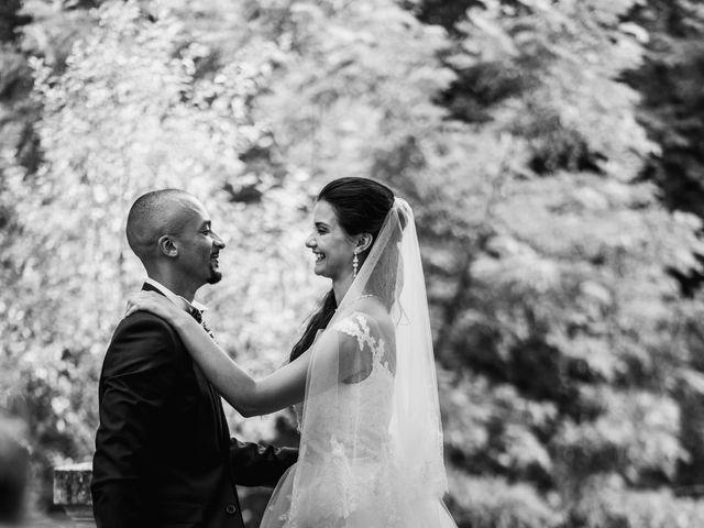 Le mariage de Thomas et Helene à Lille, Nord 30