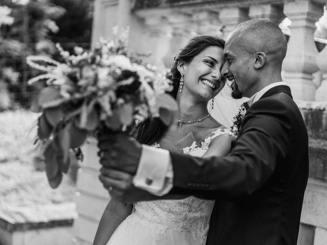 Le mariage de Thomas et Helene à Lille, Nord 31