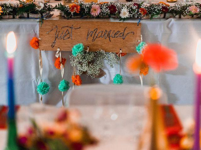 Le mariage de Thomas et Helene à Lille, Nord 38