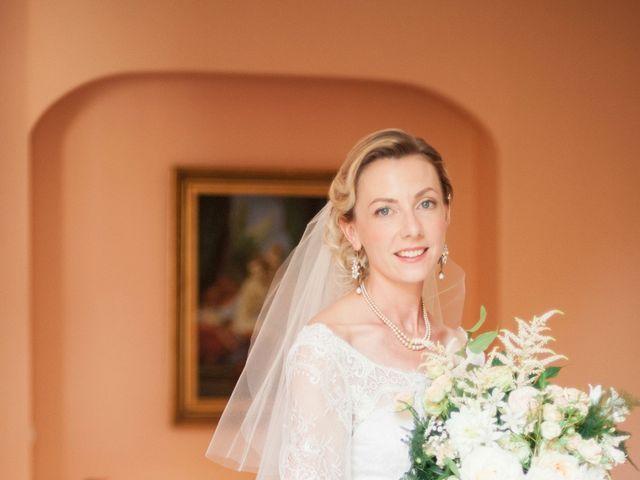 Le mariage de Gilles et Lindsay à Puycelci, Tarn 17
