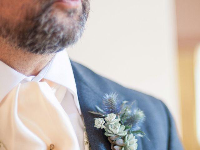 Le mariage de Gilles et Lindsay à Puycelci, Tarn 36