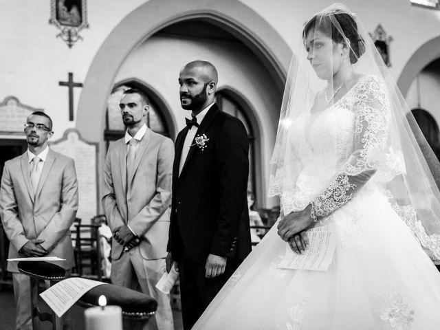 Le mariage de Cédric et Charlotte à Rouen, Seine-Maritime 66