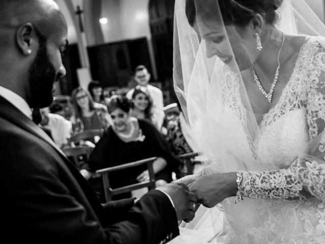 Le mariage de Cédric et Charlotte à Rouen, Seine-Maritime 70