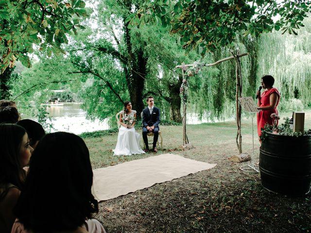 Le mariage de Gaetan et Elizabeth à Saint-Fiacre-sur-Maine, Loire Atlantique 51
