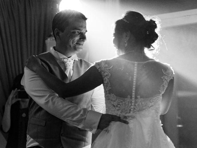 Le mariage de Jérémie et Maria à Hazebrouck, Nord 26