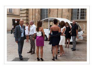 Le mariage de Nicole et Frédéric 3