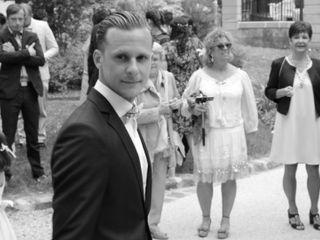 Le mariage de Soline et Rémy 2