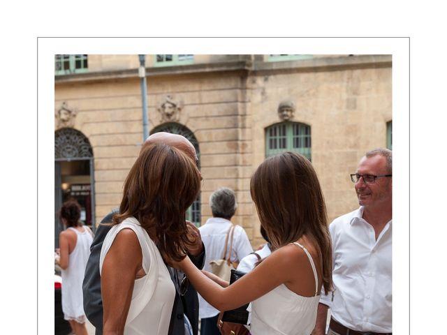 Le mariage de Frédéric et Nicole à Marseille, Bouches-du-Rhône 3