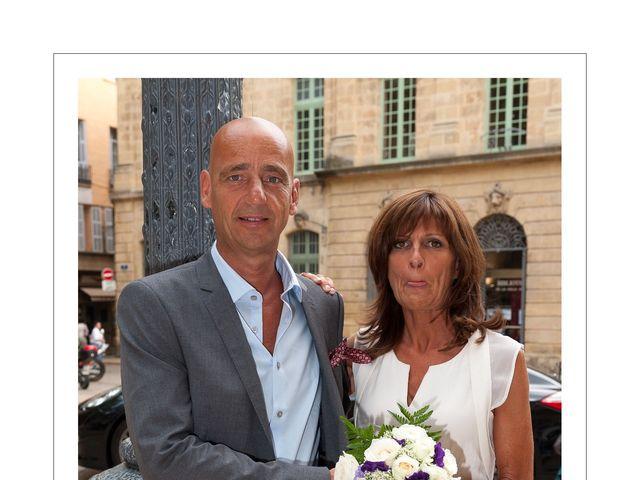 Le mariage de Frédéric et Nicole à Marseille, Bouches-du-Rhône 6