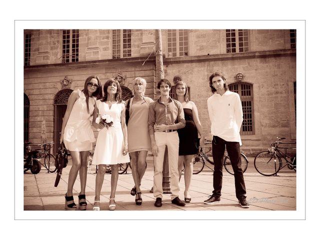 Le mariage de Frédéric et Nicole à Marseille, Bouches-du-Rhône 32