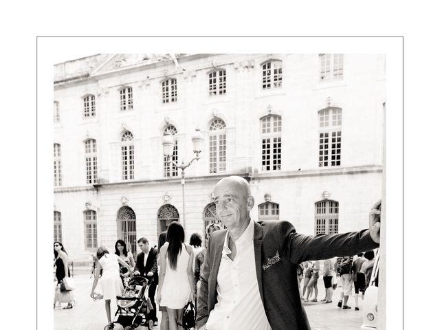 Le mariage de Frédéric et Nicole à Marseille, Bouches-du-Rhône 46