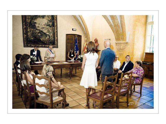 Le mariage de Frédéric et Nicole à Marseille, Bouches-du-Rhône 58