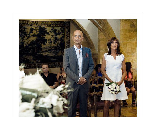 Le mariage de Frédéric et Nicole à Marseille, Bouches-du-Rhône 59