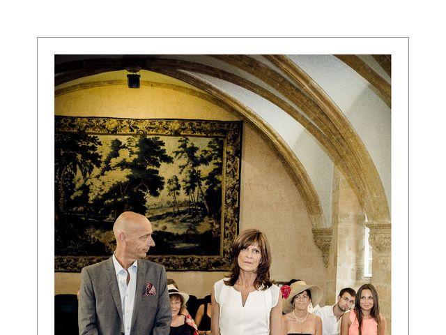 Le mariage de Frédéric et Nicole à Marseille, Bouches-du-Rhône 62