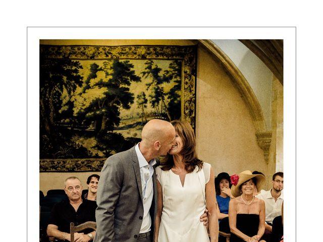 Le mariage de Frédéric et Nicole à Marseille, Bouches-du-Rhône 65