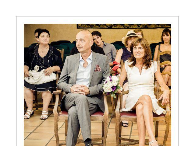 Le mariage de Frédéric et Nicole à Marseille, Bouches-du-Rhône 70
