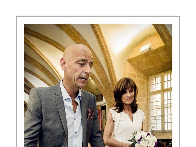 Le mariage de Frédéric et Nicole à Marseille, Bouches-du-Rhône 74