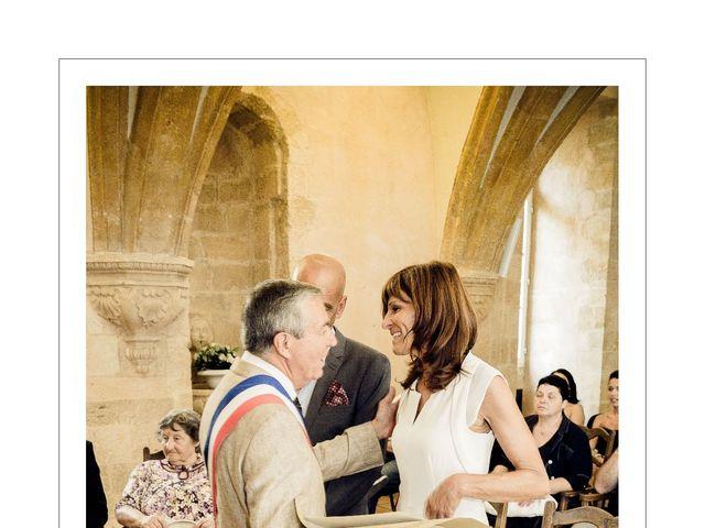 Le mariage de Frédéric et Nicole à Marseille, Bouches-du-Rhône 86