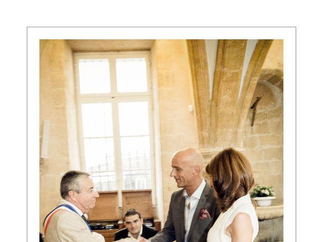 Le mariage de Frédéric et Nicole à Marseille, Bouches-du-Rhône 87