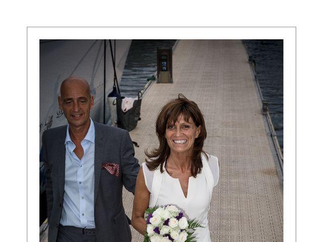 Le mariage de Frédéric et Nicole à Marseille, Bouches-du-Rhône 138