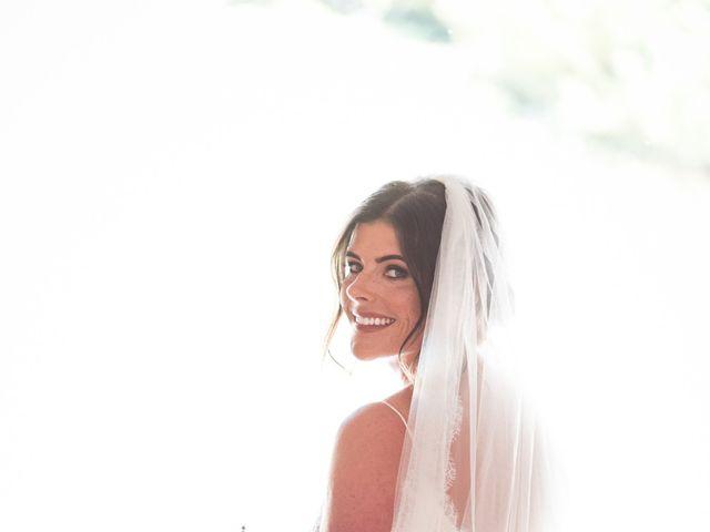 Le mariage de Daniel et Emily à Bandol, Var 11