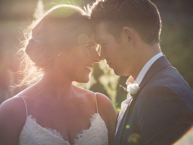 Le mariage de Daniel et Emily à Bandol, Var 13