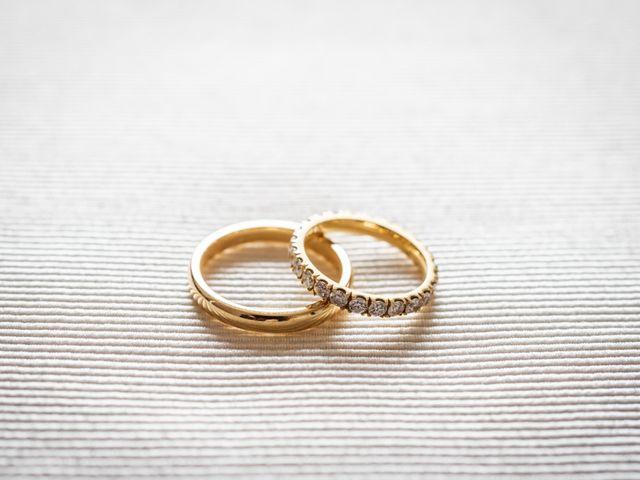 Le mariage de Daniel et Emily à Bandol, Var 26