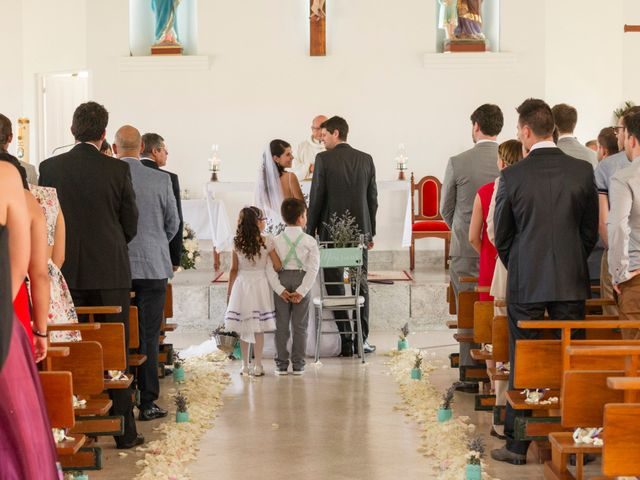 Le mariage de Lionel et Alejandra à Aix-en-Provence, Bouches-du-Rhône 6