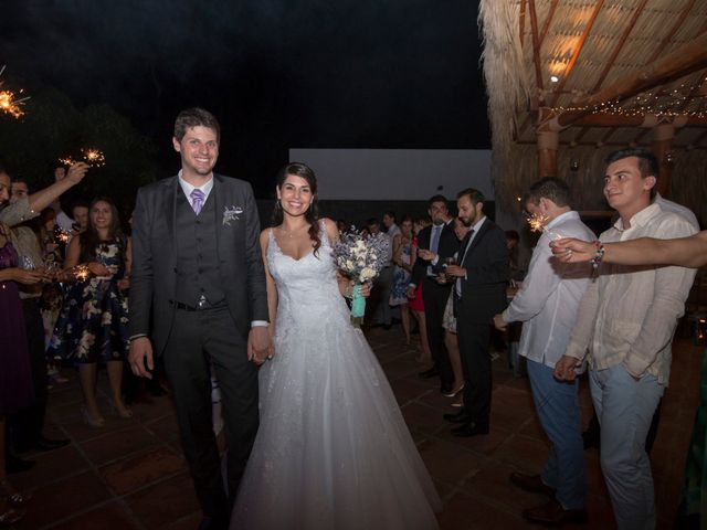 Le mariage de Lionel et Alejandra à Aix-en-Provence, Bouches-du-Rhône 26