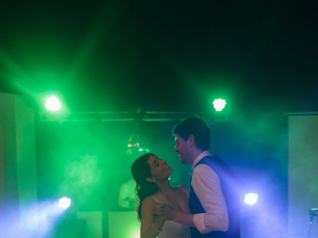 Le mariage de Lionel et Alejandra à Aix-en-Provence, Bouches-du-Rhône 27